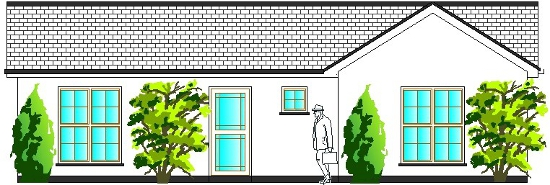 2 bed house plans available from Xplan, Ireland's Online ... House Plans Ireland Uk on ireland cottage floor plans, ireland lifestyle, ireland house drawings,