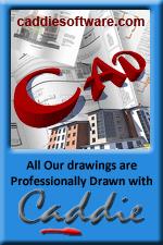 http://www.caddiesoftware.com/ (Expires April 14-2015)