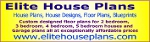 Elite House Plans (www.elitehouseplans.com)